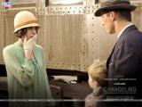 Changeling (2008)
