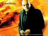 Janasheen (2003)