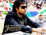 Jannat: In Search of Heaven... (2008)