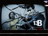 13B: Fear Has a New Address (2009)