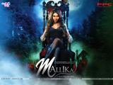 Mallika (2010)