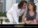 Naqaab  (2007)