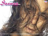 Sawaan.... The Love Season (2006)