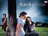 Aashayein (2010)