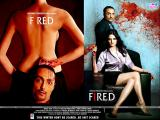Fired (2010)