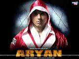 Aryan: Unbreakable (2006)